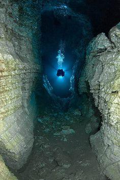 Orda Cave Awareness Project: Orda Cave is the most extended underwater cave in Russia, the second in Eurasia, with regards to length, and the world's greatest gypsum cave. It has status of All-Russia natural monument.