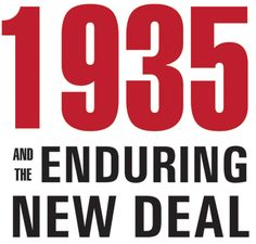 History Help. Depression and The New Deal?