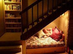 31 idées innovantes pour une maison complètement métamorphosée