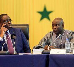 Le Sénégal en faillite ? Sous Macky Sall, 420 entreprises ont fermé