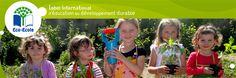 Inscription+au+programme+Eco-Ecole+via+@Educavox+#SEDD+#EDD+@Eco_Ecole