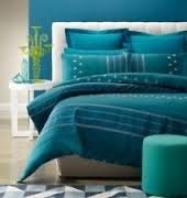 doona covers blue - Google Search