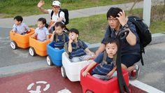 Cute Twins, Cute Babies, Baby Kids, Superman Kids, Song Triplets, Lee Bo Young, Yoo Ah In, Korean Babies, Good Doctor