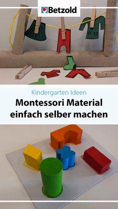 Childcare Activities, Kindergarten Activities, Activities For Kids, Pediatric Ot, Baby Born, Reggio, 6 Years, Homeschool, Parenting
