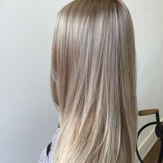 Sandy+Blonde+Hair