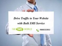 Stay away from these mistakes when trying to send bulk sms messages