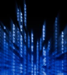datos-internet-thinkstock.jpg