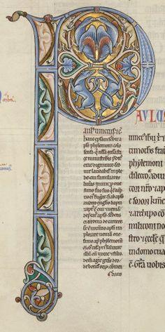 Petrus Lombardus (1095?-1160?). Auteur du texte Date d'édition : 1175-1200 Type…