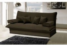 Sofa w sklepie z materacami. Zapraszamy!