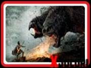 Brave Greek warrior fighting with magic fantasy monster movie Art Box x Framed Canvas Art Print - Stunning Wall Decor - Modern Art Framed Ready to Hang FROM GlobePrinting ONLY, Fantasy Pictures, Fantasy Images, Art Images, Cool Pictures, Bing Images, Gothic Images, Ipad Air Wallpaper, Cool Wallpaper, Storm Wallpaper