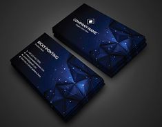 Behance is the world's largest creative network for showcasing and discovering creative work Professional Business Card Design, Luxury Business Cards, Business Design, Illustrator Cs6, Theme Template, Bussiness Card, Graphic Wallpaper, Facebook Business, Graffiti Lettering