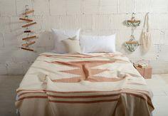 joinery-nyc-rugs-blankets-brazil-6.jpg