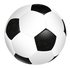 Soccer_Ball_Transparent_PNG_Clipart.png (600×584)