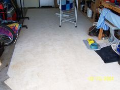 Can a dirty carpet make you sick check out our frugal mom Can a dirty house make you sick