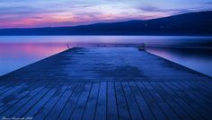 The Head of the Lake Dock on Keuka Lake, Hammondsport NY Best Vacation Destinations, Best Vacations, Lake Dock, Enjoy Your Vacation, Thing 1, Beautiful Places In The World, Trip Planning, Airplane View, Places To Visit