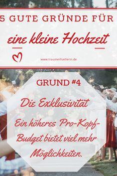 Partys 10 Pcs Holz Kleine Messag Bord Zeichen Ort Karten Für Hochzeiten Mini Dicker Schwarz Tafeln Zeichen Einfach Zu Wischen Heraus Ta