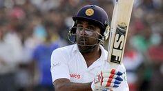 Test Cricket: Jayawardene closes in on landmark for Sri Lanka