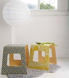 IKEA Benjamin Inspiration Hack