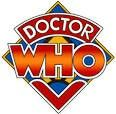One of the classic doctor who Trademarks