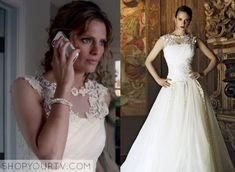 beckett's wedding outfit - Bing Obrazy