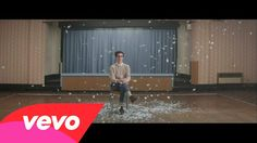 Dan Croll - From Nowhere || Find more songs featured in my weekly Music Monday playlist at  http://www.violetroots.com/ear-bliss-music-monday-5-4-15/