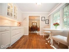 4004 Old York Road, Monkton, MD  21111 - Pinned from www.coldwellbanker.com