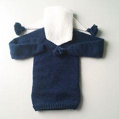 WEBSTA @ floetre - 💙 E r i k 💙 Storebror begynner å bli stor gutt! #storguttstrikk #Erikgenser #Erikskjerf #sandnesgarn #hanneliforsandnesgarn #hanneligarn #drengestrik #guttestrikk #knit #knitted #knitted #knitforboys #knitstagram #knitted_inspiration #knitting_inspiration #følgstrikkere #Strikk