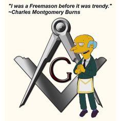 Pin by Freemasonry Watch on Freemasonry Watch Masonic Gifts, Masonic Art, Masonic Symbols, Native American History, American Civil War, British History, Charles Montgomery, Montgomery Burns, Women In History