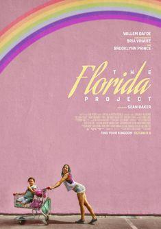 Film Poster Design, Movie Poster Art, Poster Wall, Poster Frames, Best Movie Posters, Poster Designs, Movie List, Movie Tv, Image Emotion