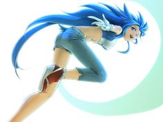 Sonic the Hedgehog (Character) Image - Zerochan Anime Image Board Cartoon As Anime, Girl Cartoon, Shadow The Hedgehog, Sonic The Hedgehog, Princesa Amber, Sonic Anime, Sonic Costume, Rouge The Bat, Sonic Fan Characters
