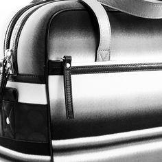 """#bashioma #bag #handbag  #urbanstyle #urbanfashion #alternativefashion #fashionart #fashionminded  #vintagefashion #IGFashion #ss15 #summercollection #summer #stylevisual #sochic #retro #travel #fashionbombdaily #bwpic #blackandwhite #gradient #grahicdesign #designer #designerbag"" Photo taken by @bashioma on Instagram, pinned via the InstaPin iOS App! http://www.instapinapp.com (05/11/2015)"