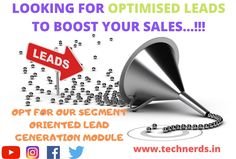 TechNerds is the best digital marketing agency in India, Singapore & Malaysia providing one-stop digital marketing solutions, web development & Digital Marketing Training. Best Digital Marketing Company, Digital Marketing Strategy, Digital Marketing Services, Email Marketing, Seo Agency, Marketing Training, Best Seo, Web Development Company, Growing Your Business