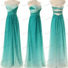 https://www.etsy.com/listing/193775243/gradient-bridesmaid-dress-long?ref=shop_home_active_9