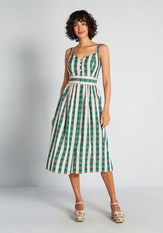 Sari Blouse, Vintage Inspired Dresses, Vintage Dresses, Slides Outfit, Plus Size Dresses, Cute Dresses, Cocktail Attire For Women, Dresser, Green Midi Dress