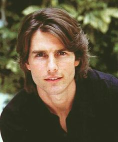 Tom Cruise Age, Tom Cruise Young, Katie Holmes, Nicole Kidman, Mission Impossible, Hair And Beard Styles, Hair Styles, Boy Hairstyles, Hollywood Actor