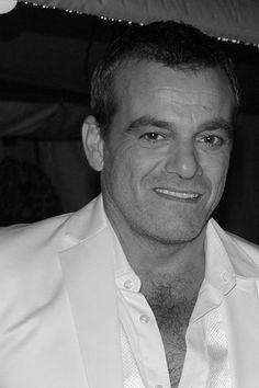 Jeroen Willems, augustus 2012