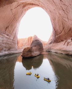 LAKE POWELL, UTAH - If You're Looking for the Ultimate Wanderlust Inspiration, Pin This via This virtual tour of 13 beautiful places to visit is globe-trotting at its prettiest. Feast your eyes and add these destinations to your bucket list. Places To Travel, Places To See, Travel Destinations, Travel Diys, Destination Voyage, Seen, All Nature, One With Nature, Beautiful Places To Visit