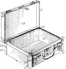Image result for suitcase drawing