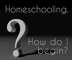 A list of helpful books and some helpful articles such as: Curing Scope and Sequence Syndrome, 4 Easy Steps to Help You Fail at Homeschool, etc. How To Start Homeschooling, Preschool At Home, Home Schooling, Homeschool Curriculum, Teaching Tools, Kids Education, Kids Learning, Kindergarten, Articles