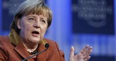 Top ten quotes of Davos 2013 | Forum:Blog | The World Economic Forum