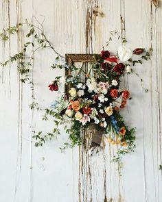 Flores  #domingo #bohemiandecor