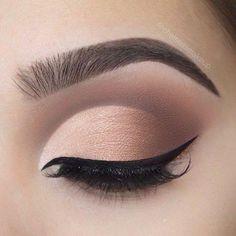 Eye Makeup Remover Pads Boots soon Eye Makeup Tutorial In Hindi yet Makeup Brushes Set Nz #MakeupTutorialStepByStep Makeup Eye Looks, Eye Makeup Art, Eye Makeup Remover, Eye Makeup Tips, Skin Makeup, Eyeshadow Makeup, Beauty Makeup, Makeup Ideas, Eyebrow Makeup