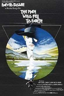The Man who fell to Earth movie poster Fantastic Movie posters movie posters movie posters movie posters movie posters movie posters movie Posters Earth Film, Earth Movie, Fine Art Prints, Canvas Prints, Framed Prints, Grey's Anatomy, Teen Wolf, Poster On, Poster Prints