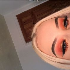 beautiful makeup looks Makeup On Fleek, Flawless Makeup, Cute Makeup, Pretty Makeup, Diy Makeup, Makeup Tips, Makeup Ideas, Makeup Goals, Makeup Inspo