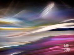 Art.fr - reproduction procédé giclée 'Ski Season' par Ursula Abresch