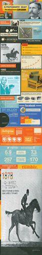 Photography Cheat Sheets & Infographics   Раскрутка вашего сайта ! Эксклюзивный сервис от компании SEOBCN мы находимся в Барселоне http://nensi.net/internet_