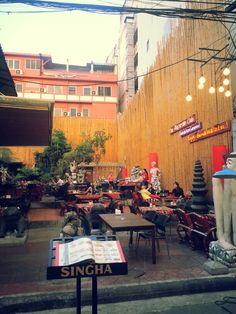 restaurantes doideira na rua rambivirt rambuvit rambhuvrirt rua rambo