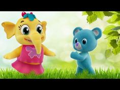 Emmie - Teddy Bear Song For Children Kids Nursery Rhymes, Rhymes For Kids, Kids Tv, Our Kids, Dino Train, Dinosaur Songs, Bear Songs, Nursery Rhymes Collection, Kids Writing