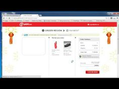 ▶ How To Find & Use Yebhi Discount Coupons (HD)