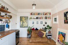 Taymount Grange Taymount Rise, London SE23 | The Modern House